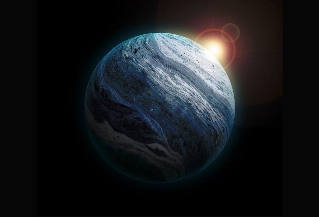 Uranus 2021 vedic astrology chart pdf