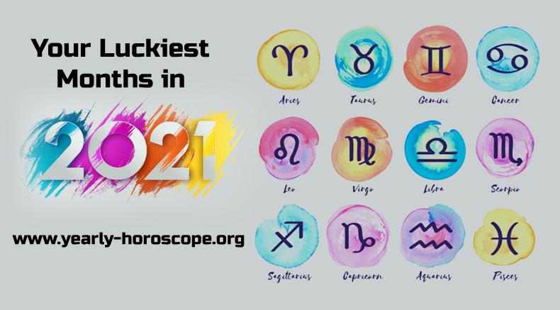 Capricorn horoscope personality